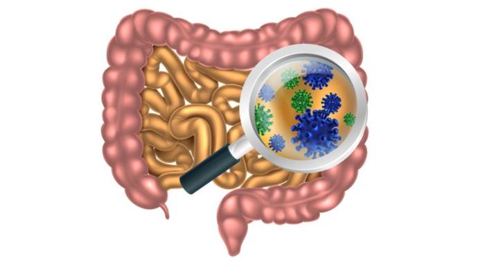 肠梗阻后为什么会腹痛、腹胀?
