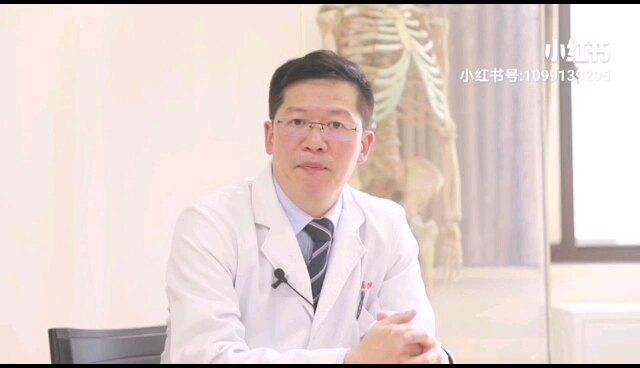 癌症骨转移特别疼痛