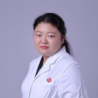 苏春华医生