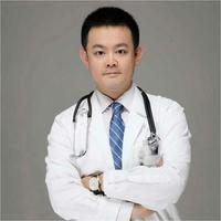 刘杰_好大夫在线