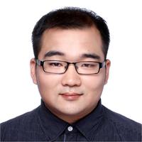 上海市儿童医院耳鼻喉科儿童鼻科疾病组_好大夫在线