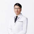 刘龙_好大夫在线