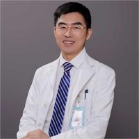 杨宏_好大夫在线