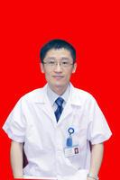 王月刚医生