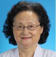董明敏医生