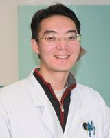 李文东医生