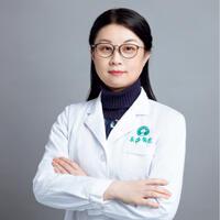 张兰玲医生