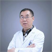 刘扬_好大夫在线