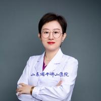 刘健_好大夫在线