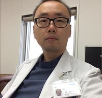 马师洋医生