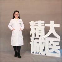 广东省中医院风湿免疫黄闰月研究团队_好大夫在线