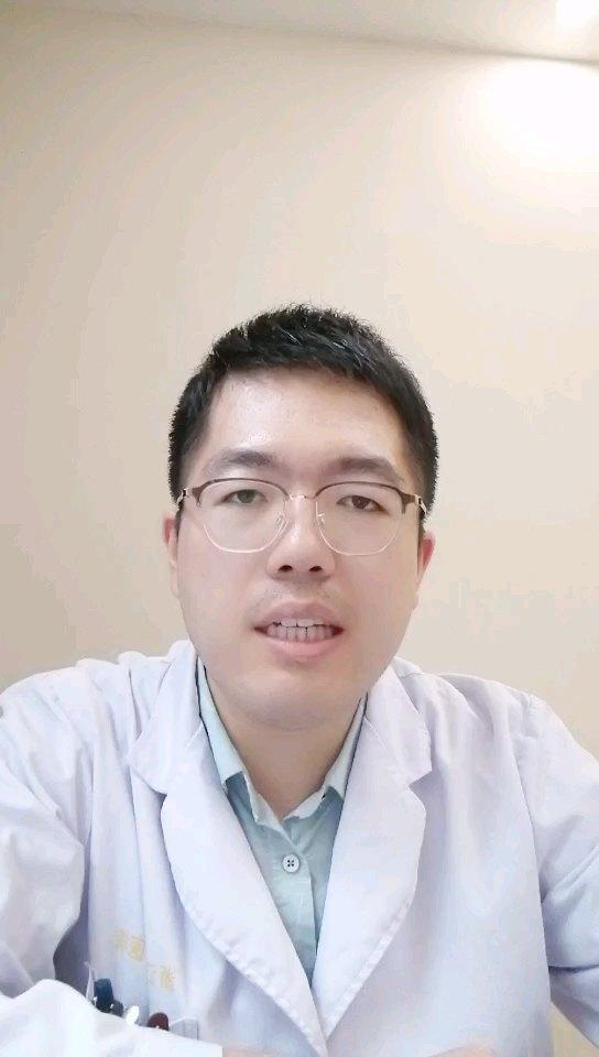 如何判断是否患了前列腺炎?前列腺炎要早发现早治疗!