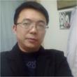 蔡敬泽_好大夫在线