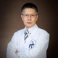 钱晓峰医生