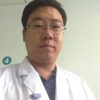 赵亚东_好大夫在线