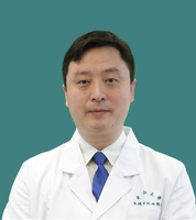 刘强_好大夫在线
