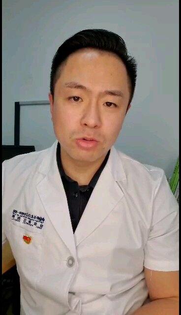 胆囊结石可以溶石治疗吗?