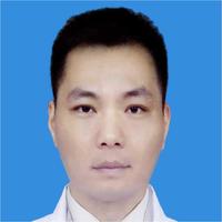刘一鸣_好大夫在线