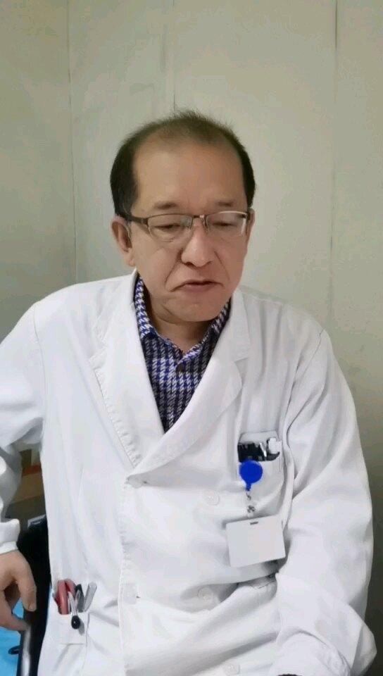 山西省人民医院  杨建仲癫痫发作时注意事项