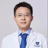 刘继喜_好大夫在线
