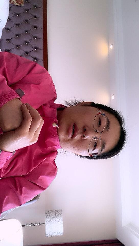 什么是黄体囊肿,要怎么治疗