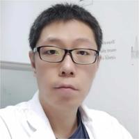 朱敏辉_好大夫在线