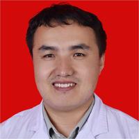 李福轮医生
