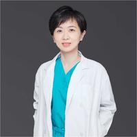 贺桂芳医生