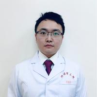 刘志军_好大夫在线