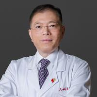 圍產期先天性心臟病多學科會診團隊_好大夫在線
