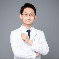 李明哲医生