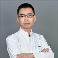 李小荣_好大夫在线
