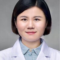 孫莉穎小兒、青少年婦科(PAG)專家團隊_好大夫在線