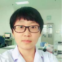 刘志慧_好大夫在线
