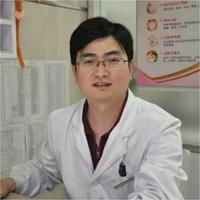 袁世盛医生