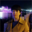 刘丽荣_好大夫在线