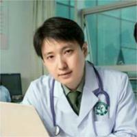 赵天智_好大夫在线