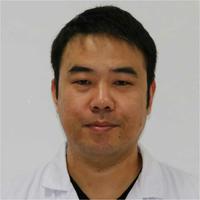 董士奎医生