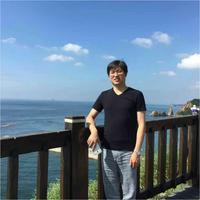人工髖、膝關節置換郭永林專家團隊_好大夫在線