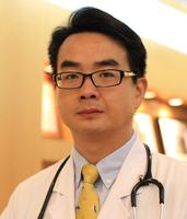 陆兆辉医生