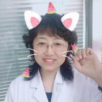 刘春阳_好大夫在线