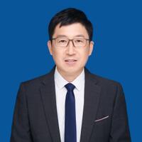 赵黎阳_好大夫在线