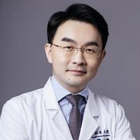韦峰_好大夫在线