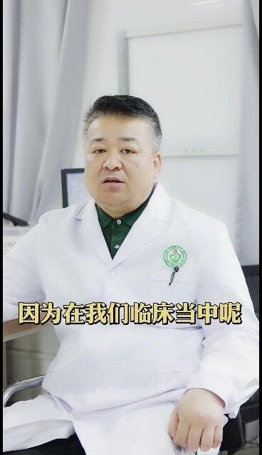 垂体瘤的患病人群有哪些?