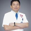 刘正_好大夫在线