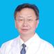 刘毅-好大夫在线