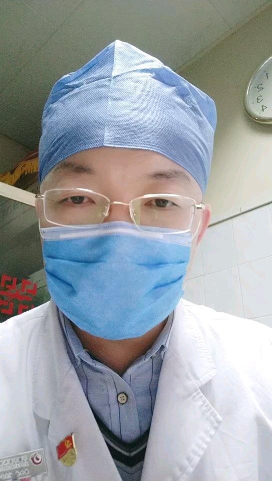 淋巴瘤:化疗期间和化疗后能不能服用中药?