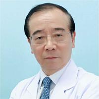 陆菊明_好大夫在线