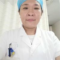 闫艳荣医生