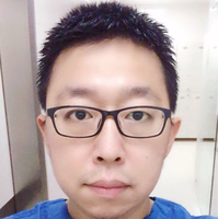 杨洋_好大夫在线